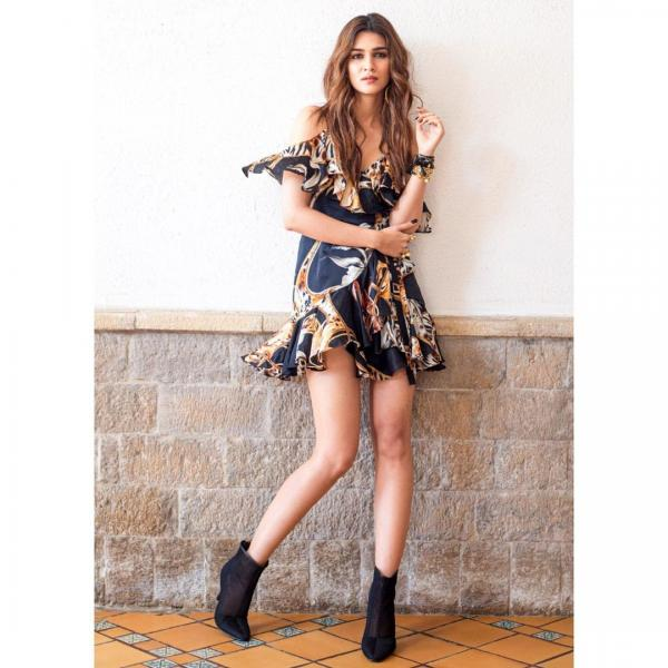 Kriti Sanon never fails to style up mini dresses like a trend setter and here's how even you can do it PINKVILLA | Bollywood News & Gossip RSS Feed PINKVILLA | BOLLYWOOD NEWS & GOSSIP RSS FEED  #ENTERTAINMENT #EDUCRATSWEB | In this article, you can see photos & images. Moreover, you can see new wallpapers, pics, images, and pictures for free download. On top of that, you can see other  pictures & photos for download. For more images visit my website and download photos.
